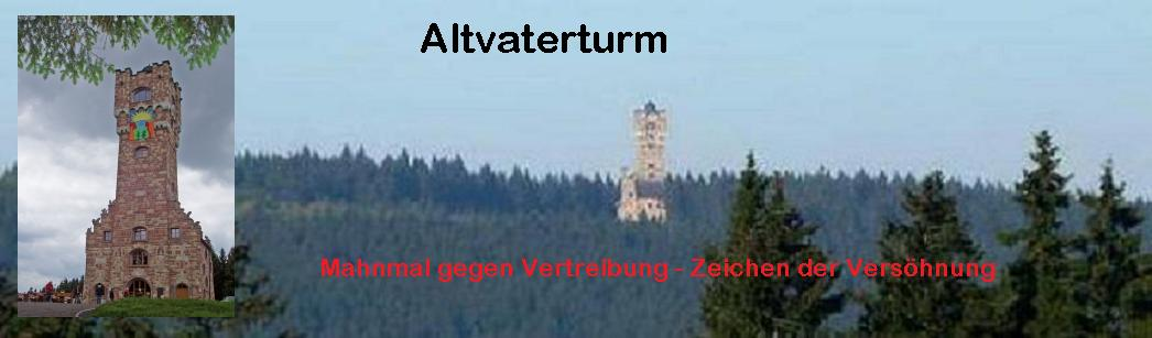 altvaterturmverein